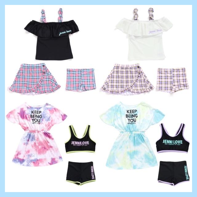 子ども服通販 JENNI Online Shop(ジェニィオンラインショップ)あべのキューズモール💗本日よりセールSTART!